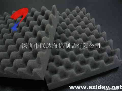 Packing Foam, packing material, Packaging foam Protective