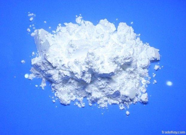 6500K triband phosphor powder