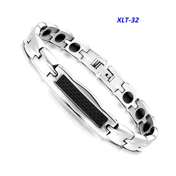 wholesale Fashion womens bracelet / ladies bracelet/ zircon stone bracelet