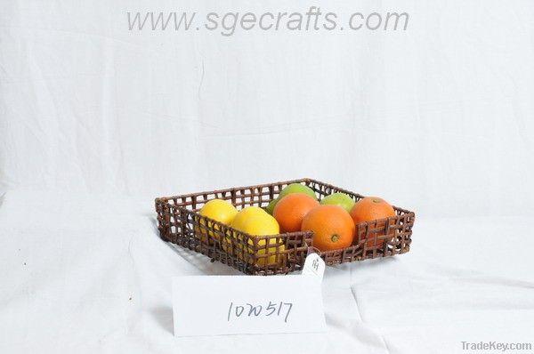 Storge Baskets
