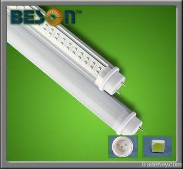 T8 LED Tube Light Series