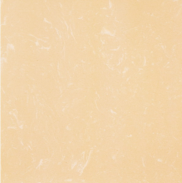 Engineered & Artificial Stone