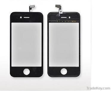 iPhone4 Touch Screen