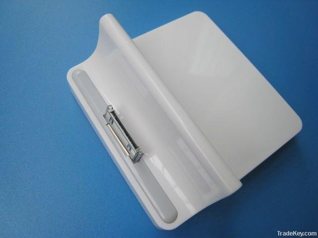 iPad/iPad2 Dock