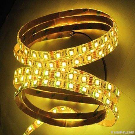 Factory Direct Sales Super Bright Flexible LED Strip