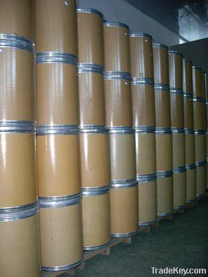 pure high quality chlorella powder
