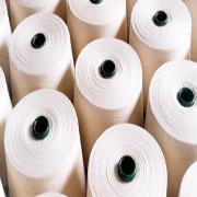 Quality Open End Cotton Yarn in Turkey