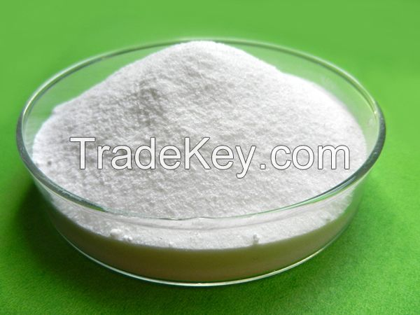 Sodium metabisuphite
