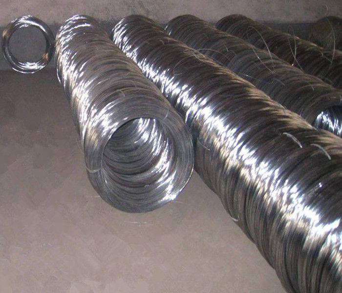 galvanized wire,iron wire