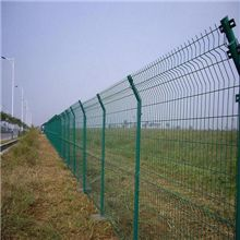 Cheap Garden Wire Mesh Fence