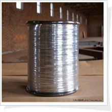 BWG16 Galvanized wire/Electro Galvanized iron wire/Good quality iron wire