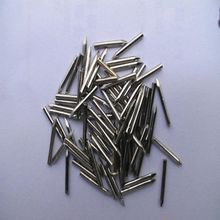 Common Nails/Common Construction Wire Nail