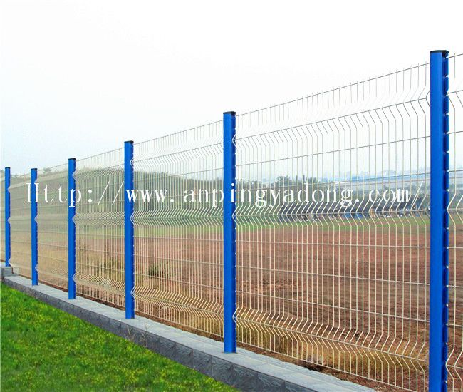 euro fence netting/euro fence lowes/euro fence mesh