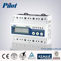PMAC903 Din Rail kWh Energy Meter