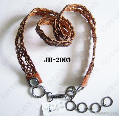 Knitting Belts (JH-2003) (CQC Approval)