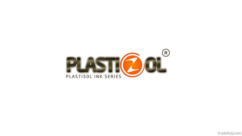 PlastiZol Screen Printing Pigment Concentrates