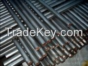 Best Titanium Straight Bar equipment