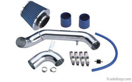Cold air intake kit