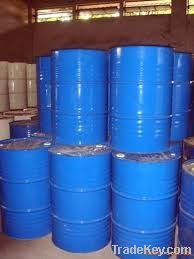 High Aromatic solvent