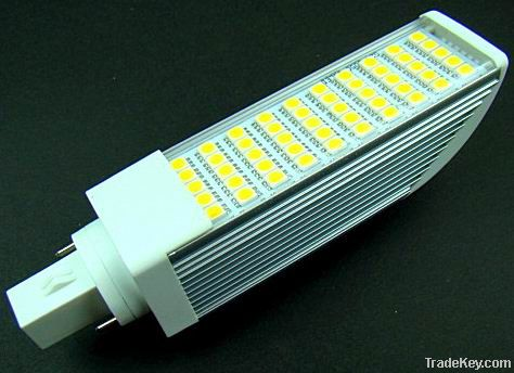 G23 LED Lamp