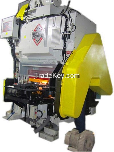 Sell Easy-open-Ends-Lid-Cover-Production-Line