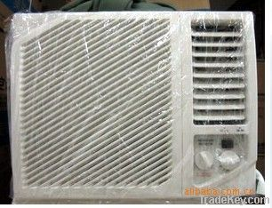 wholesale Wall-mounted air conditioning + air conditioner+24000btu