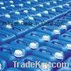 Hot sale Formic acid 85%/90% CH2O2