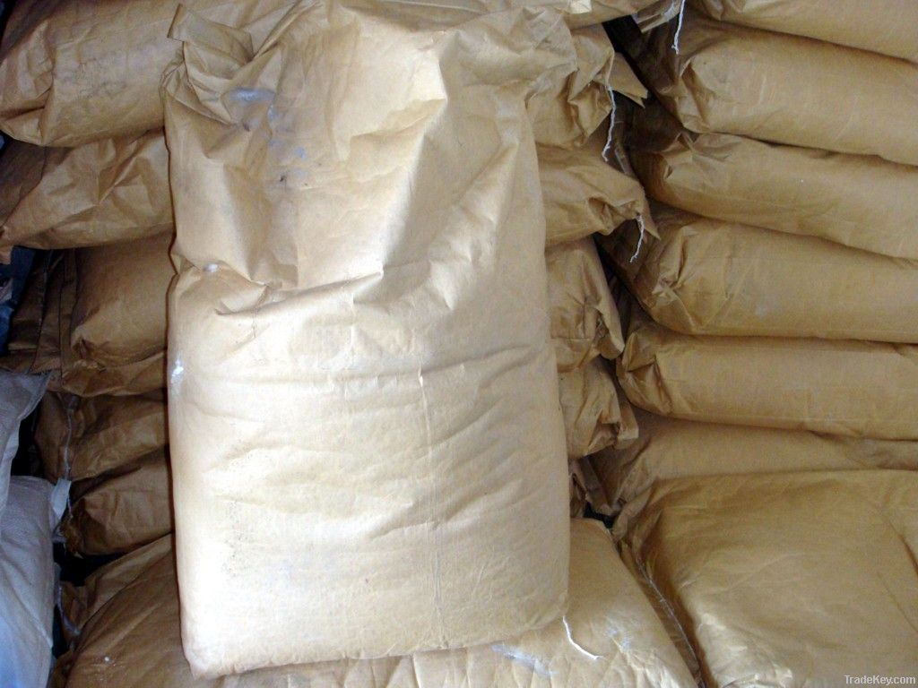 industrial grade 99% boric acid  factory price