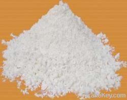 nano calcium carbonate for PVC