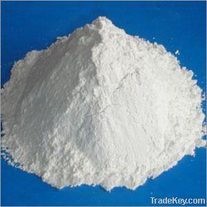 dissolve Calcium Carbonate powder light 98%min