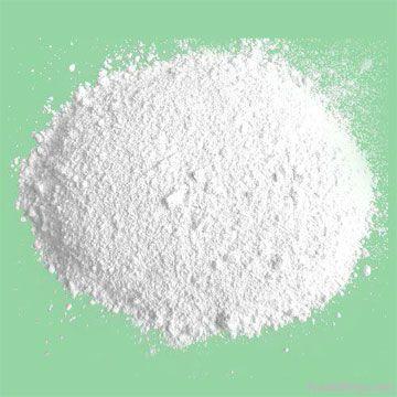 Lithopone B301/B311 Pigment