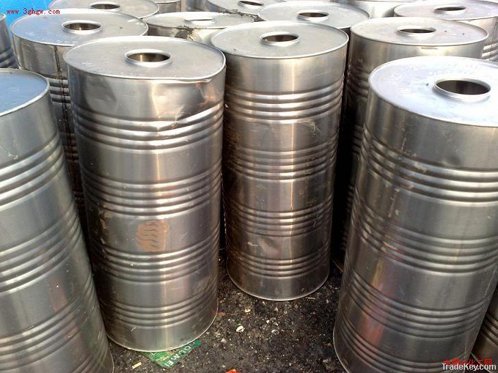 caustic soda solid 99% 96% CAS No.: 1310-73-2 naoh