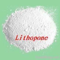 best selling Lithopone 28%-30% for coating pigment