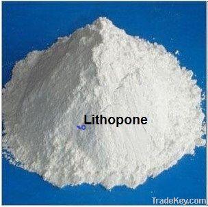 2011 hot factory lithopone B301 B311 good supplier