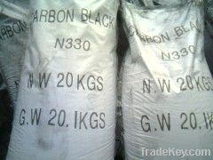 carbon black N220 N330 N550 N660 N774