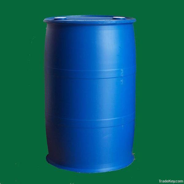 2011 hot glacial acetic acid GAA99.7%