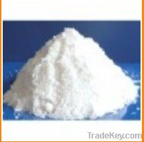 industrial oxalic acid (Manufacturer)