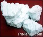 99.5% Ammonium Alum for water treatment