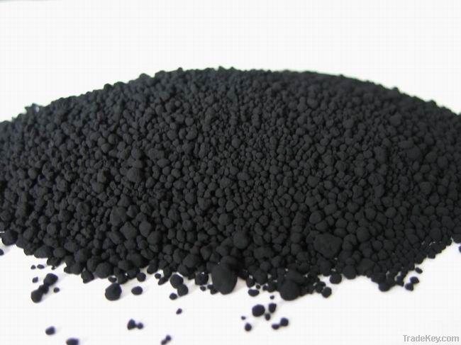 Carbon black N220 N330