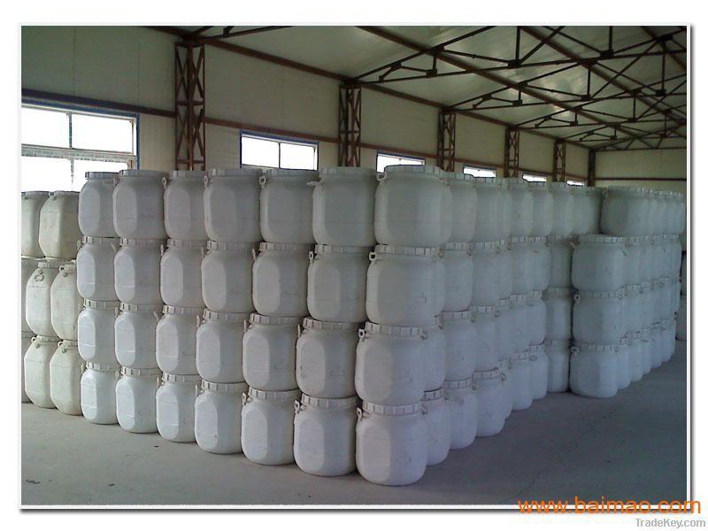 Calcium Hypochlorite Water treatment CAS No.: 7778-54-3