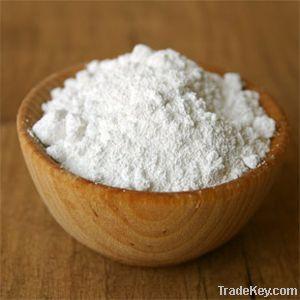 Ammonium Sulfate 21%