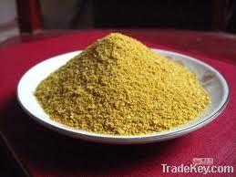 Poly Aluminium Chloride( PAC) 28%, 30%