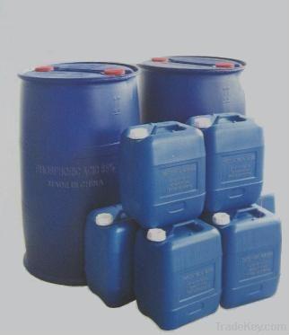 Phosphoric Acid 85