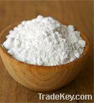 Manufacturer ofSodium Bicarbonate