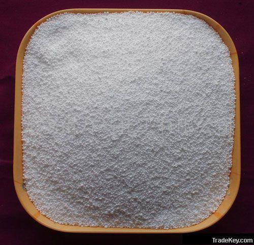 oxalic acid technical grade