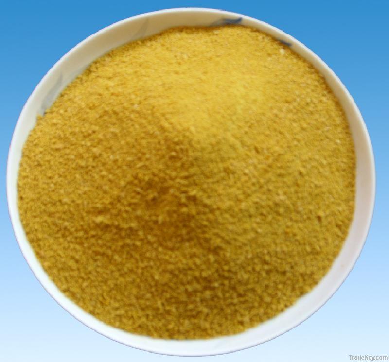 polyaluminium chloride (pac) factory offer