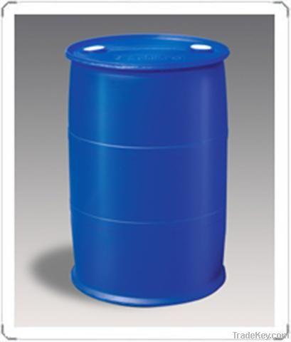 leather tannery acid Formic acid