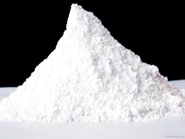 Manufacturer of barium sulfate