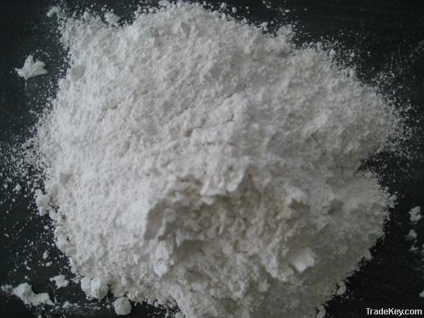 tio2 anatase