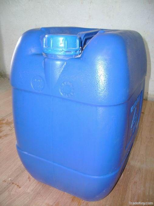 Phosphoric Acid (Food/Tech Grade 85%)